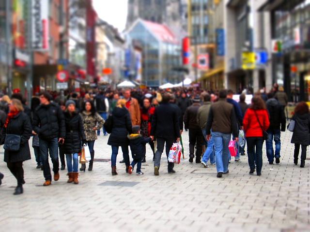 shopping-565360_640