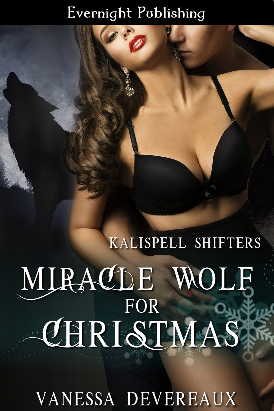 miraclewolfforchristmas1l.jpg