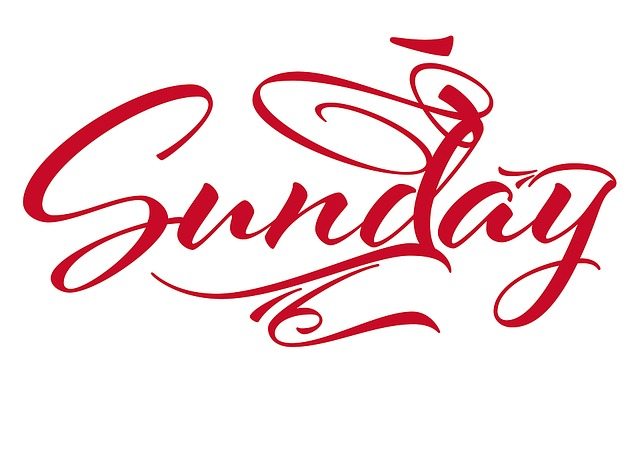 sunday-1084365_640