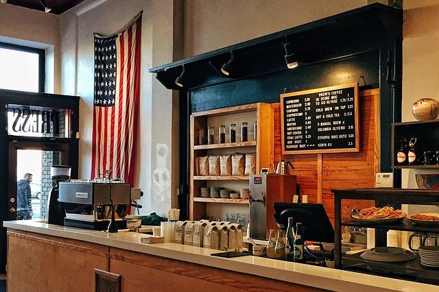 coffee-shop-1081713_640