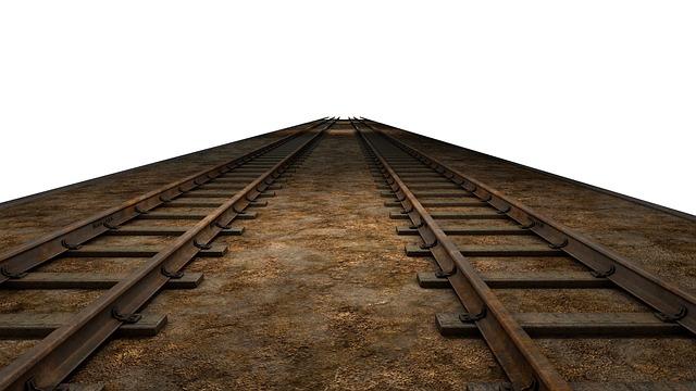 rail-163472_640
