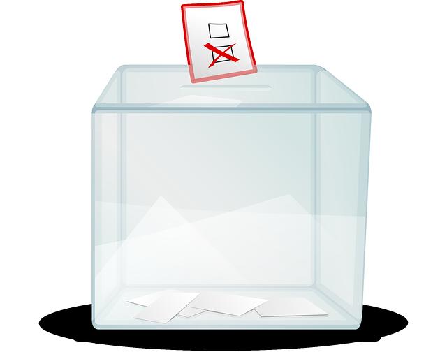 ballot-box-32384_640