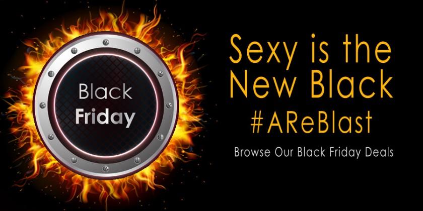 blackfriday900x450