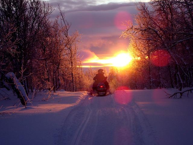 sunset-1807724_640
