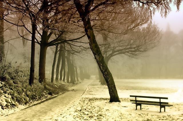 winter-843305_640