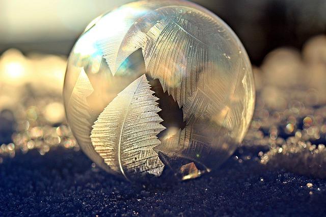 soap-bubble-1984310_640