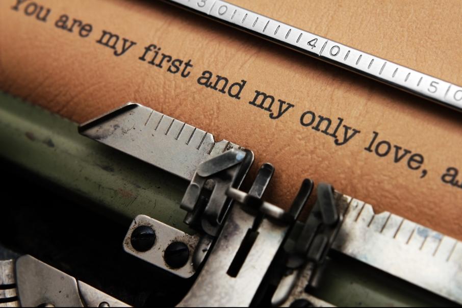 love-letter_f17pxwvu
