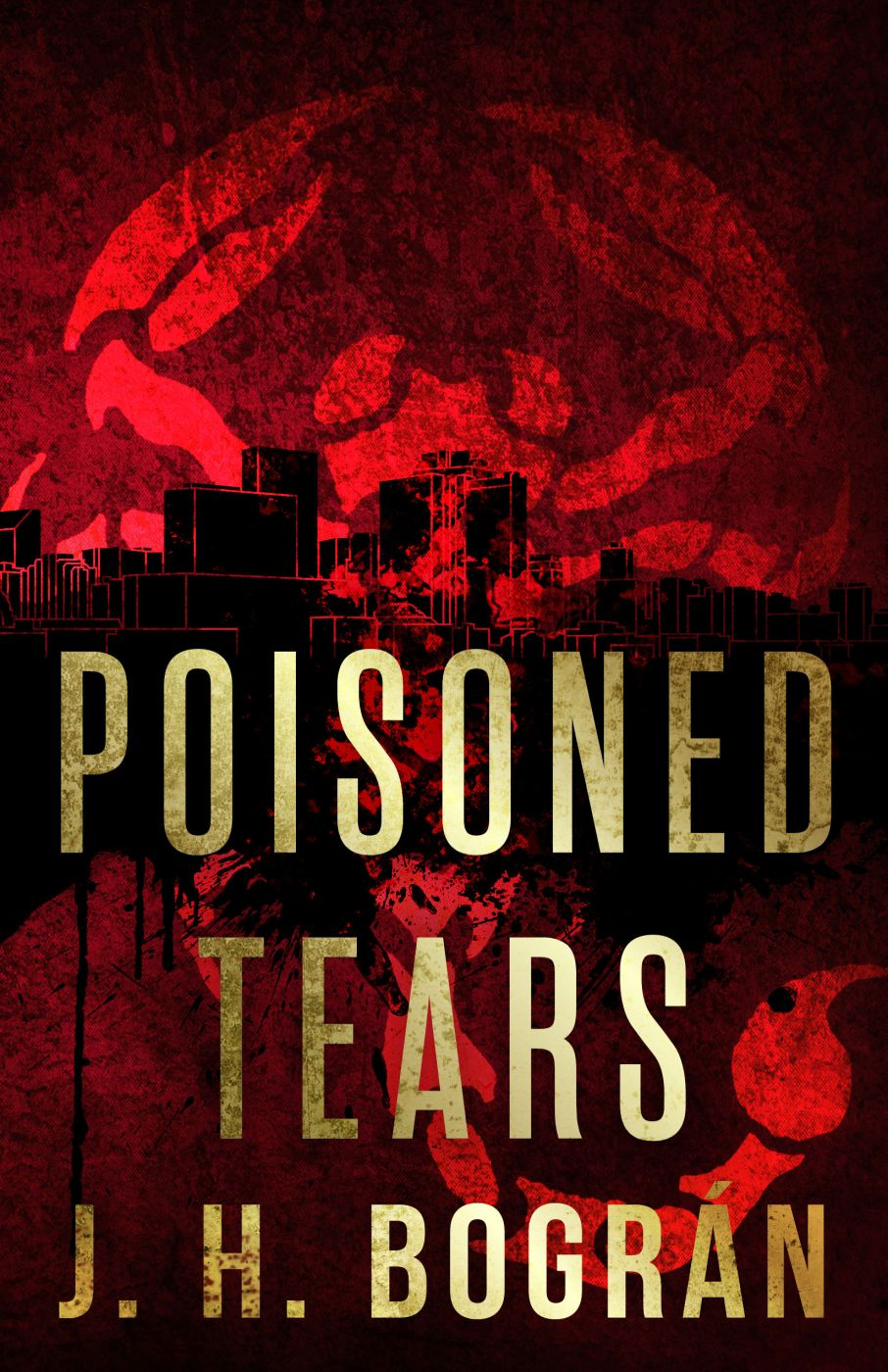 PoisonedTears_Ebook