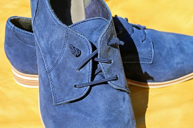 shoe-2313143_640