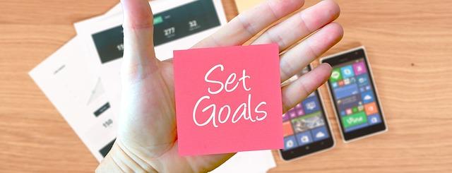 goals-2691265_640