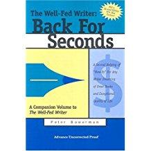 517FKSXZ25L__AC_US218_back for seconds-Bowerman