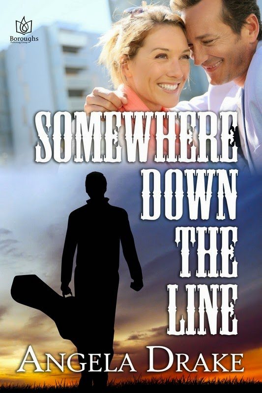 New Somewhere Down the Line_cover - 2
