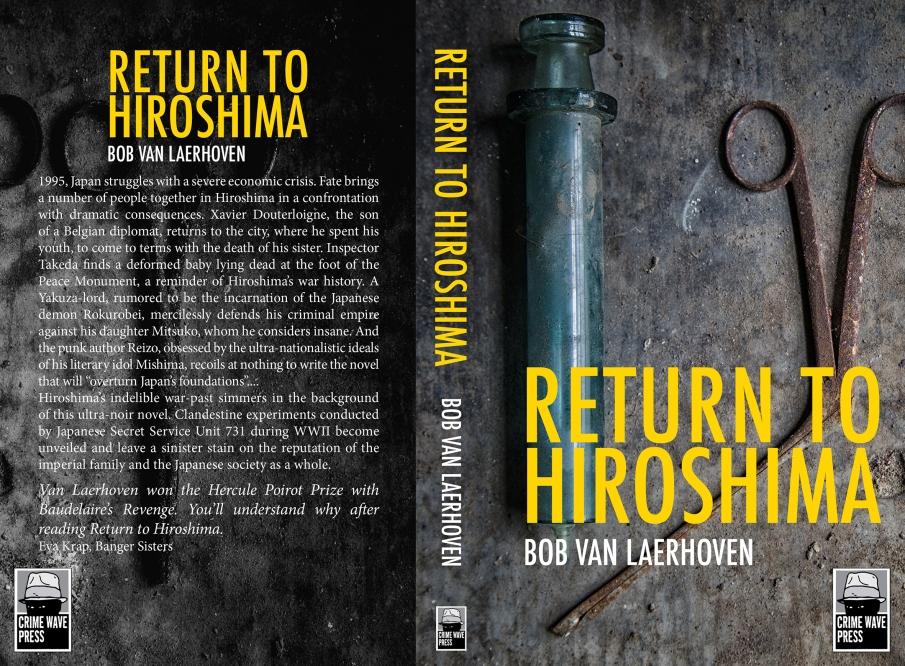 fullcoversmallHiroshima