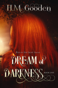 dream-odf-darkness-99-slova-Copy-200x300