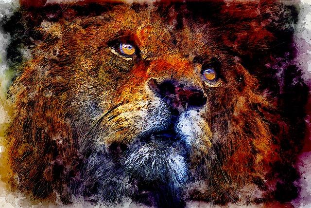 lion-3703858_640