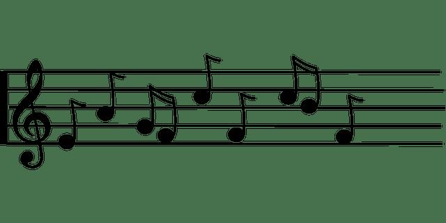 music-306157_640