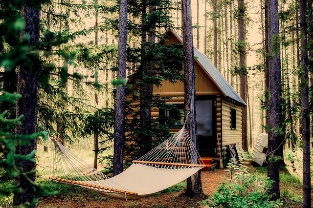 shack-2494782_640