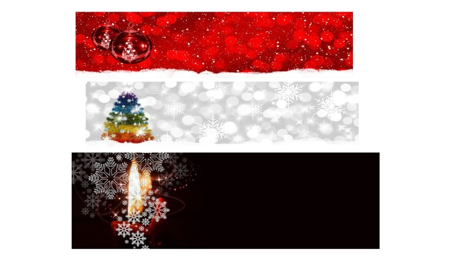 _01_3 Christmas photos