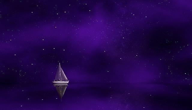 purple-3054804_640