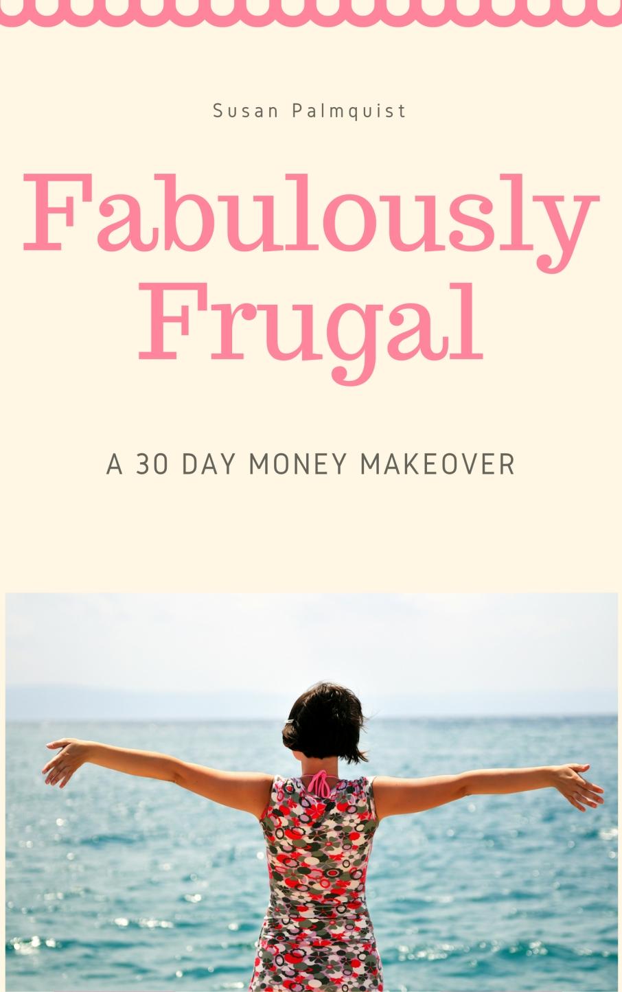 fab frugal 2