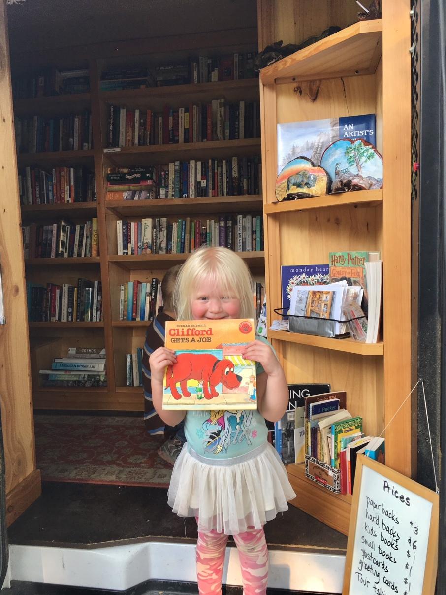 littlegirlbook