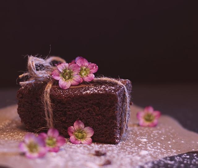 brownie-4020349_640-taste