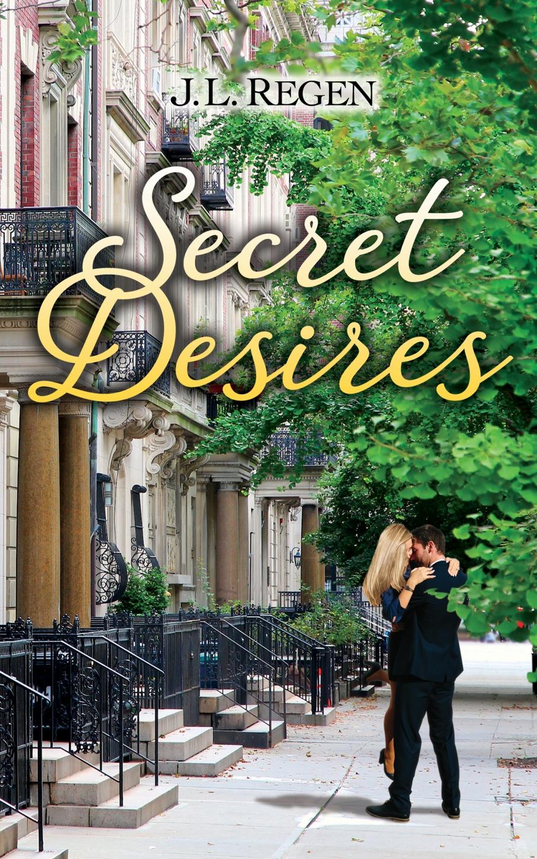 SecretDesires_cover_1600USEKarenIngram2017