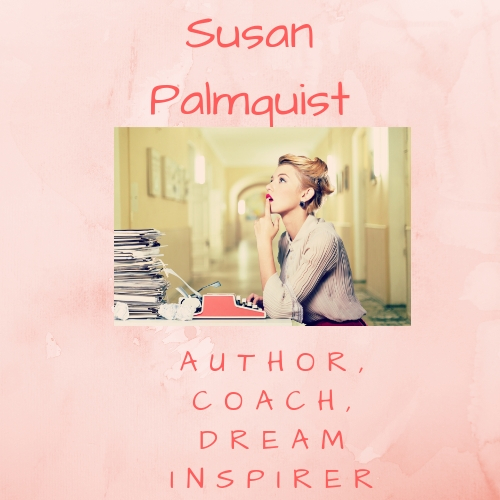 Susan Palmquist