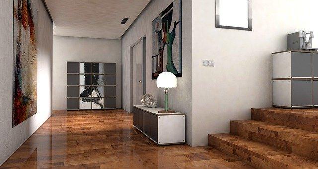 floor-4645314_640