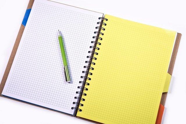 notebook-1207543_640