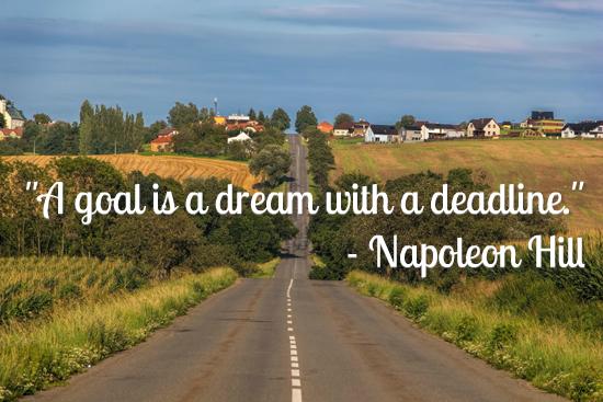 dream-goal-April 27th