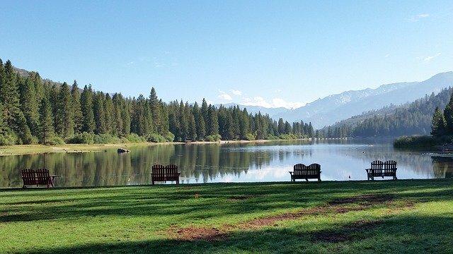 hume-lake-798064_640
