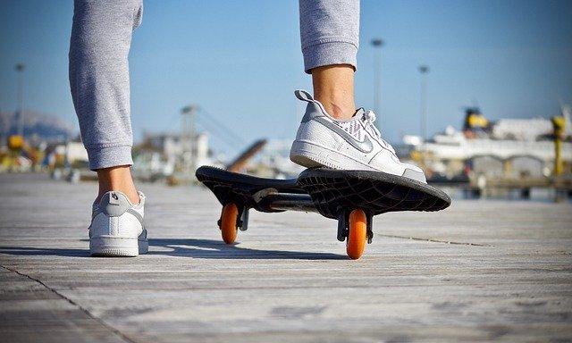 skateboard-5221914_640