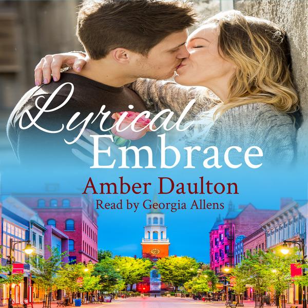 Lyrical Embrace - Audio (1)